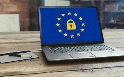Dyrektywa o ochronie sygnalistów – jak uniknąć kar?